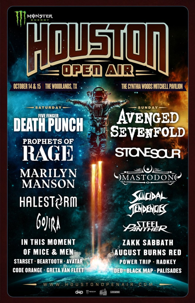 houston-open-air-lineup-avenged