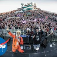 ShipRocked 2018 Returns To Earth