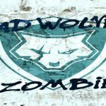 Bad Wolves : Zombie