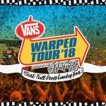 Goodbye, Warped Tour