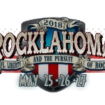 Rocklahoma Set Times