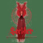 Seether: Poison The Parish Tour