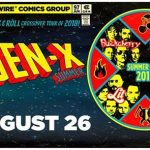 Concert Preview : Gen-X Summer Tour Hits Houston Aug 26
