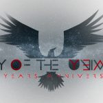 """ARMY OF THE UNIVERSE Release 10th Anniversary Remake EP for """"RESIN""""!"""