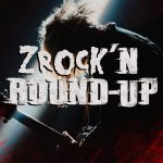 ZRock'n Round-Up : Sept 18, 2018