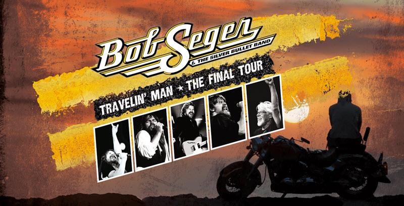 bob seger final tour