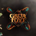 Greta Van Fleet on Saturday Night Live
