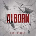 "ALBORN Releases Official Music Video for ""Full Circle"""