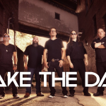 "TAKE THE DAY Release Official Music Video for ""Song For The Broken"""