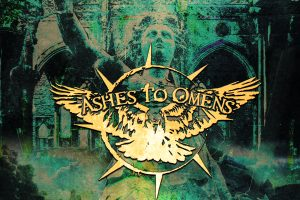 "ASHES TO OMENS Release Official Music Video for ""The Conflict Within"""