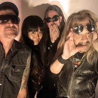 MY LIFE WITH THE THRILL KILL KULT Release Hotly Anticipated New Album, 'In The House Of Strange Affairs'