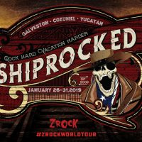 Looking Back at ShipRocked 2019 & Looking Toward SR20
