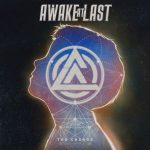 "AWAKE AT LAST ""The Change (Feat. Spencer Charnas)"" Visualizer; Debut LP, 'The Change,' Due Out 6/21/2019"