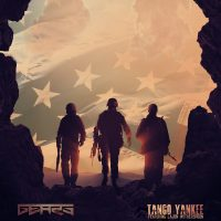"GEARS Release Official Music Video for ""Tango Yankee"""