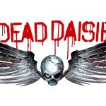 Glenn Hughes Is The Dead Daisies New Singer