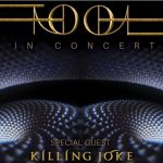 Tool Fear Inoculum Tour
