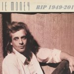 RIP Eddie Money 1949-2019