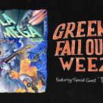 Hella Mega Tour
