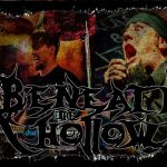 """BENEATH THE HOLLOW Release Lyric Video for """"Spellbound"""""""