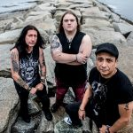 RENEGADE CARTEL Releases Debut Album, 'Dear World'!