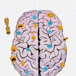 ALEX DONTRE–PSYCHOSTICK–Reveals Inspiring Autobiography, Dichotomies