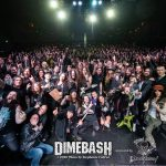Dimebash 2020 Wrap-Up