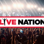 Live Nation To Pause All Concert Tours