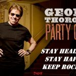 George Thorogood Interview: Stay Healthy Stay Happy Keep Rockin'