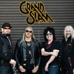 "Grand Slam Releases ""Long Road"" Music Video"