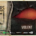 10 Years New Album : Violent Allies