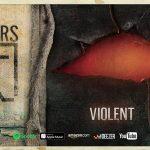10 Years New Album : Violent Allies