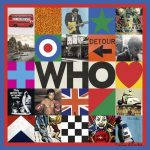 #TBT : The Who : Who
