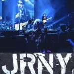 JOURNEY FOUNDER NEAL SCHON & his Wife MICHAELE SCHON Pursue Justice, Dealing with Concert Promoter LIVE NATION After Violent Incident at LIVE NATION EVENT