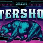 Aftershock Lineup 2021
