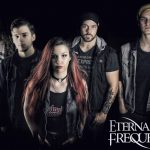 "ETERNAL FREQUENCY Release Official Music Video for ""The Show Must Go On""!"