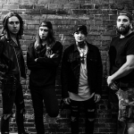 "UNTIL I WAKE RELEASES Official Music Video for ""Foundations"""