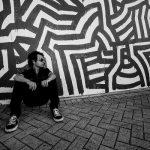 """KIND VILLAIN Release Official Music Video for High Energy, Next Gen-Pop/Rock Re-imagining of KHALID'S """"8TEEN""""!"""