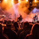 THEM DIRTY ROSES Announce 2021 US Tour Dates Through September!